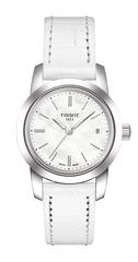 Наручные часы Tissot T033.210.16.111.00