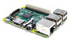 Фото Raspberry Pi 2 Model B