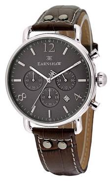 Thomas Earnshaw ES-8001-04 - мужские наручные часы из коллекции InvestigatorThomas Earnshaw<br><br><br>Бренд: Thomas Earnshaw<br>Модель: Thomas Earnshaw ES-8001-04<br>Артикул: ES-8001-04<br>Вариант артикула: None<br>Коллекция: Investigator<br>Подколлекция: None<br>Страна: Великобритания<br>Пол: мужские<br>Тип механизма: кварцевые<br>Механизм: None<br>Количество камней: None<br>Автоподзавод: None<br>Источник энергии: от батарейки<br>Срок службы элемента питания: None<br>Дисплей: стрелки<br>Цифры: арабские<br>Водозащита: WR 50<br>Противоударные: None<br>Материал корпуса: нерж. сталь<br>Материал браслета: кожа<br>Материал безеля: None<br>Стекло: минеральное<br>Антибликовое покрытие: None<br>Цвет корпуса: None<br>Цвет браслета: None<br>Цвет циферблата: None<br>Цвет безеля: None<br>Размеры: 43 мм<br>Диаметр: None<br>Диаметр корпуса: None<br>Толщина: None<br>Ширина ремешка: None<br>Вес: None<br>Спорт-функции: секундомер<br>Подсветка: стрелок<br>Вставка: None<br>Отображение даты: число<br>Хронограф: есть<br>Таймер: None<br>Термометр: None<br>Хронометр: None<br>GPS: None<br>Радиосинхронизация: None<br>Барометр: None<br>Скелетон: None<br>Дополнительная информация: None<br>Дополнительные функции: None