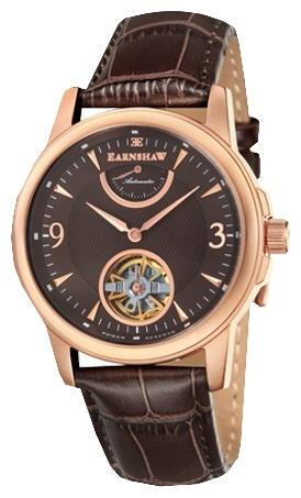 Thomas Earnshaw ES-8014-06 - мужские наручные часы из коллекции FlindersThomas Earnshaw<br><br><br>Бренд: Thomas Earnshaw<br>Модель: Thomas Earnshaw ES-8014-06<br>Артикул: ES-8014-06<br>Вариант артикула: None<br>Коллекция: Flinders<br>Подколлекция: None<br>Страна: Великобритания<br>Пол: мужские<br>Тип механизма: механические<br>Механизм: None<br>Количество камней: None<br>Автоподзавод: None<br>Источник энергии: пружинный механизм<br>Срок службы элемента питания: None<br>Дисплей: стрелки<br>Цифры: арабские<br>Водозащита: WR 50<br>Противоударные: None<br>Материал корпуса: нерж. сталь, покрытие: позолота (полное)<br>Материал браслета: кожа<br>Материал безеля: None<br>Стекло: минеральное<br>Антибликовое покрытие: None<br>Цвет корпуса: None<br>Цвет браслета: None<br>Цвет циферблата: None<br>Цвет безеля: None<br>Размеры: 42 мм<br>Диаметр: None<br>Диаметр корпуса: None<br>Толщина: None<br>Ширина ремешка: None<br>Вес: None<br>Спорт-функции: None<br>Подсветка: None<br>Вставка: None<br>Отображение даты: None<br>Хронограф: None<br>Таймер: None<br>Термометр: None<br>Хронометр: None<br>GPS: None<br>Радиосинхронизация: None<br>Барометр: None<br>Скелетон: None<br>Дополнительная информация: корпус с розовой позолотой<br>Дополнительные функции: индикатор запаса хода