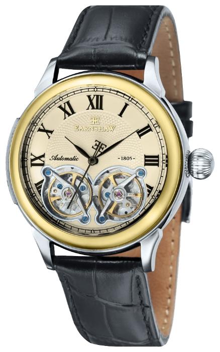 Thomas Earnshaw ES-8030-03 - мужские наручные часы из коллекции ObservatoryThomas Earnshaw<br><br><br>Бренд: Thomas Earnshaw<br>Модель: Thomas Earnshaw ES-8030-03<br>Артикул: ES-8030-03<br>Вариант артикула: None<br>Коллекция: Observatory<br>Подколлекция: None<br>Страна: Великобритания<br>Пол: мужские<br>Тип механизма: механические<br>Механизм: None<br>Количество камней: None<br>Автоподзавод: None<br>Источник энергии: пружинный механизм<br>Срок службы элемента питания: None<br>Дисплей: стрелки<br>Цифры: римские<br>Водозащита: WR 50<br>Противоударные: None<br>Материал корпуса: нерж. сталь, IP покрытие (частичное)<br>Материал браслета: кожа<br>Материал безеля: None<br>Стекло: минеральное<br>Антибликовое покрытие: None<br>Цвет корпуса: None<br>Цвет браслета: None<br>Цвет циферблата: None<br>Цвет безеля: None<br>Размеры: 43 мм<br>Диаметр: None<br>Диаметр корпуса: None<br>Толщина: None<br>Ширина ремешка: None<br>Вес: None<br>Спорт-функции: None<br>Подсветка: None<br>Вставка: None<br>Отображение даты: None<br>Хронограф: None<br>Таймер: None<br>Термометр: None<br>Хронометр: None<br>GPS: None<br>Радиосинхронизация: None<br>Барометр: None<br>Скелетон: да<br>Дополнительная информация: None<br>Дополнительные функции: None