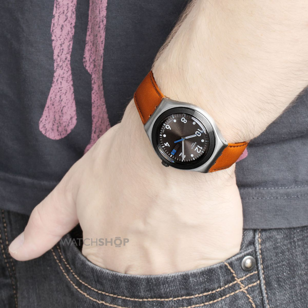Заказ часы секс час 1000 рублей86