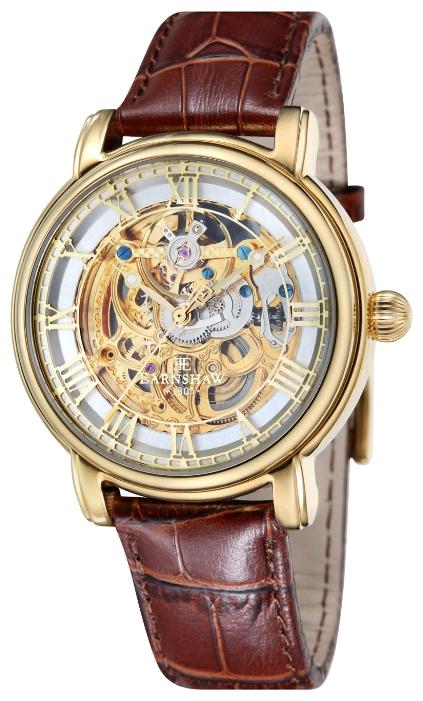 Thomas Earnshaw ES-8040-02 - мужские наручные часы из коллекции LongcaseThomas Earnshaw<br><br><br>Бренд: Thomas Earnshaw<br>Модель: Thomas Earnshaw ES-8040-02<br>Артикул: ES-8040-02<br>Вариант артикула: None<br>Коллекция: Longcase<br>Подколлекция: None<br>Страна: Великобритания<br>Пол: мужские<br>Тип механизма: механические<br>Механизм: None<br>Количество камней: None<br>Автоподзавод: None<br>Источник энергии: пружинный механизм<br>Срок службы элемента питания: None<br>Дисплей: стрелки<br>Цифры: римские<br>Водозащита: WR 50<br>Противоударные: None<br>Материал корпуса: нерж. сталь, полное покрытие корпуса<br>Материал браслета: кожа<br>Материал безеля: None<br>Стекло: минеральное/сапфировое<br>Антибликовое покрытие: None<br>Цвет корпуса: None<br>Цвет браслета: None<br>Цвет циферблата: None<br>Цвет безеля: None<br>Размеры: 48 мм<br>Диаметр: None<br>Диаметр корпуса: None<br>Толщина: None<br>Ширина ремешка: None<br>Вес: None<br>Спорт-функции: None<br>Подсветка: None<br>Вставка: None<br>Отображение даты: None<br>Хронограф: None<br>Таймер: None<br>Термометр: None<br>Хронометр: None<br>GPS: None<br>Радиосинхронизация: None<br>Барометр: None<br>Скелетон: да<br>Дополнительная информация: None<br>Дополнительные функции: None