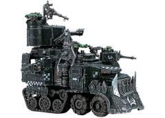 http://static12.insales.ru/images/products/1/1829/15820581/medium_Ork_Battlewagon_1.jpg
