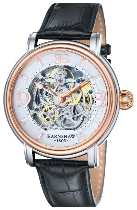 Thomas Earnshaw ES-8011-06 - мужские наручные часы из коллекции LongcaseThomas Earnshaw<br><br><br>Бренд: Thomas Earnshaw<br>Модель: Thomas Earnshaw ES-8011-06<br>Артикул: ES-8011-06<br>Вариант артикула: None<br>Коллекция: Longcase<br>Подколлекция: None<br>Страна: Великобритания<br>Пол: мужские<br>Тип механизма: механические<br>Механизм: None<br>Количество камней: None<br>Автоподзавод: None<br>Источник энергии: пружинный механизм<br>Срок службы элемента питания: None<br>Дисплей: стрелки<br>Цифры: арабские<br>Водозащита: WR 50<br>Противоударные: None<br>Материал корпуса: нерж. сталь, частичное покрытие корпуса<br>Материал браслета: кожа<br>Материал безеля: None<br>Стекло: минеральное<br>Антибликовое покрытие: None<br>Цвет корпуса: None<br>Цвет браслета: None<br>Цвет циферблата: None<br>Цвет безеля: None<br>Размеры: 48 мм<br>Диаметр: None<br>Диаметр корпуса: None<br>Толщина: None<br>Ширина ремешка: None<br>Вес: None<br>Спорт-функции: None<br>Подсветка: None<br>Вставка: None<br>Отображение даты: None<br>Хронограф: None<br>Таймер: None<br>Термометр: None<br>Хронометр: None<br>GPS: None<br>Радиосинхронизация: None<br>Барометр: None<br>Скелетон: да<br>Дополнительная информация: None<br>Дополнительные функции: None