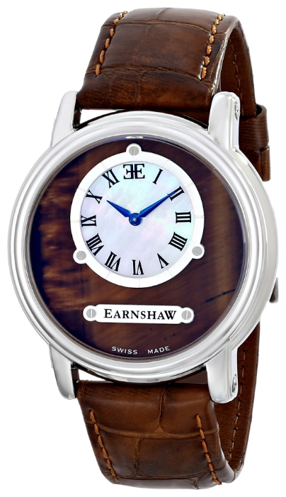 Thomas Earnshaw ES-0027-02 - мужские наручные часы из коллекции LapidaryThomas Earnshaw<br><br><br>Бренд: Thomas Earnshaw<br>Модель: Thomas Earnshaw ES-0027-02<br>Артикул: ES-0027-02<br>Вариант артикула: None<br>Коллекция: Lapidary<br>Подколлекция: None<br>Страна: Великобритания<br>Пол: мужские<br>Тип механизма: кварцевые<br>Механизм: None<br>Количество камней: None<br>Автоподзавод: None<br>Источник энергии: от батарейки<br>Срок службы элемента питания: None<br>Дисплей: стрелки<br>Цифры: римские<br>Водозащита: WR 50<br>Противоударные: None<br>Материал корпуса: нерж. сталь<br>Материал браслета: кожа<br>Материал безеля: None<br>Стекло: сапфировое<br>Антибликовое покрытие: None<br>Цвет корпуса: None<br>Цвет браслета: None<br>Цвет циферблата: None<br>Цвет безеля: None<br>Размеры: 44x11 мм<br>Диаметр: None<br>Диаметр корпуса: None<br>Толщина: None<br>Ширина ремешка: None<br>Вес: None<br>Спорт-функции: None<br>Подсветка: None<br>Вставка: None<br>Отображение даты: None<br>Хронограф: None<br>Таймер: None<br>Термометр: None<br>Хронометр: None<br>GPS: None<br>Радиосинхронизация: None<br>Барометр: None<br>Скелетон: None<br>Дополнительная информация: None<br>Дополнительные функции: None