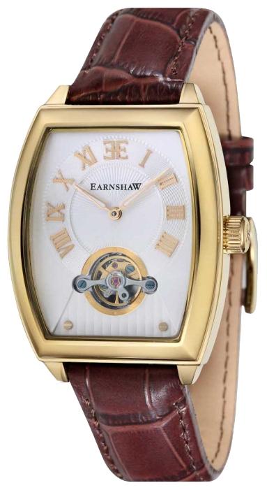 Thomas Earnshaw ES-8044-03 - мужские наручные часы из коллекции RobinsonThomas Earnshaw<br><br><br>Бренд: Thomas Earnshaw<br>Модель: Thomas Earnshaw ES-8044-03<br>Артикул: ES-8044-03<br>Вариант артикула: None<br>Коллекция: Robinson<br>Подколлекция: None<br>Страна: Великобритания<br>Пол: мужские<br>Тип механизма: механические<br>Механизм: None<br>Количество камней: None<br>Автоподзавод: None<br>Источник энергии: пружинный механизм<br>Срок службы элемента питания: None<br>Дисплей: стрелки<br>Цифры: римские<br>Водозащита: WR 50<br>Противоударные: None<br>Материал корпуса: нерж. сталь, полное покрытие корпуса<br>Материал браслета: кожа<br>Материал безеля: None<br>Стекло: минеральное/сапфировое<br>Антибликовое покрытие: None<br>Цвет корпуса: None<br>Цвет браслета: None<br>Цвет циферблата: None<br>Цвет безеля: None<br>Размеры: 38 мм<br>Диаметр: None<br>Диаметр корпуса: None<br>Толщина: None<br>Ширина ремешка: None<br>Вес: None<br>Спорт-функции: None<br>Подсветка: стрелок<br>Вставка: None<br>Отображение даты: None<br>Хронограф: None<br>Таймер: None<br>Термометр: None<br>Хронометр: None<br>GPS: None<br>Радиосинхронизация: None<br>Барометр: None<br>Скелетон: да<br>Дополнительная информация: None<br>Дополнительные функции: None