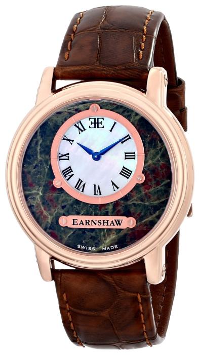 Thomas Earnshaw ES-0027-06 - мужские наручные часы из коллекции LapidaryThomas Earnshaw<br><br><br>Бренд: Thomas Earnshaw<br>Модель: Thomas Earnshaw ES-0027-06<br>Артикул: ES-0027-06<br>Вариант артикула: None<br>Коллекция: Lapidary<br>Подколлекция: None<br>Страна: Великобритания<br>Пол: мужские<br>Тип механизма: кварцевые<br>Механизм: None<br>Количество камней: None<br>Автоподзавод: None<br>Источник энергии: от батарейки<br>Срок службы элемента питания: None<br>Дисплей: стрелки<br>Цифры: римские<br>Водозащита: WR 50<br>Противоударные: None<br>Материал корпуса: нерж. сталь, IP покрытие (полное)<br>Материал браслета: кожа<br>Материал безеля: None<br>Стекло: сапфировое<br>Антибликовое покрытие: None<br>Цвет корпуса: None<br>Цвет браслета: None<br>Цвет циферблата: None<br>Цвет безеля: None<br>Размеры: 44 мм<br>Диаметр: None<br>Диаметр корпуса: None<br>Толщина: None<br>Ширина ремешка: None<br>Вес: None<br>Спорт-функции: None<br>Подсветка: None<br>Вставка: None<br>Отображение даты: None<br>Хронограф: None<br>Таймер: None<br>Термометр: None<br>Хронометр: None<br>GPS: None<br>Радиосинхронизация: None<br>Барометр: None<br>Скелетон: None<br>Дополнительная информация: None<br>Дополнительные функции: None
