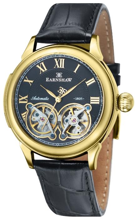 Thomas Earnshaw ES-8030-02 - мужские наручные часы из коллекции ObservatoryThomas Earnshaw<br><br><br>Бренд: Thomas Earnshaw<br>Модель: Thomas Earnshaw ES-8030-02<br>Артикул: ES-8030-02<br>Вариант артикула: None<br>Коллекция: Observatory<br>Подколлекция: None<br>Страна: Великобритания<br>Пол: мужские<br>Тип механизма: механические<br>Механизм: None<br>Количество камней: None<br>Автоподзавод: None<br>Источник энергии: пружинный механизм<br>Срок службы элемента питания: None<br>Дисплей: стрелки<br>Цифры: римские<br>Водозащита: WR 50<br>Противоударные: None<br>Материал корпуса: нерж. сталь, полное покрытие корпуса<br>Материал браслета: кожа<br>Материал безеля: None<br>Стекло: минеральное/сапфировое<br>Антибликовое покрытие: None<br>Цвет корпуса: None<br>Цвет браслета: None<br>Цвет циферблата: None<br>Цвет безеля: None<br>Размеры: 43 мм<br>Диаметр: None<br>Диаметр корпуса: None<br>Толщина: None<br>Ширина ремешка: None<br>Вес: None<br>Спорт-функции: None<br>Подсветка: None<br>Вставка: None<br>Отображение даты: None<br>Хронограф: None<br>Таймер: None<br>Термометр: None<br>Хронометр: None<br>GPS: None<br>Радиосинхронизация: None<br>Барометр: None<br>Скелетон: да<br>Дополнительная информация: None<br>Дополнительные функции: None