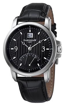 Thomas Earnshaw ES-8020-01 - мужские наручные часы из коллекции FitzroyThomas Earnshaw<br><br><br>Бренд: Thomas Earnshaw<br>Модель: Thomas Earnshaw ES-8020-01<br>Артикул: ES-8020-01<br>Вариант артикула: None<br>Коллекция: Fitzroy<br>Подколлекция: None<br>Страна: Великобритания<br>Пол: мужские<br>Тип механизма: кварцевые<br>Механизм: None<br>Количество камней: None<br>Автоподзавод: None<br>Источник энергии: от батарейки<br>Срок службы элемента питания: None<br>Дисплей: стрелки<br>Цифры: арабские<br>Водозащита: WR 50<br>Противоударные: None<br>Материал корпуса: нерж. сталь<br>Материал браслета: кожа<br>Материал безеля: None<br>Стекло: минеральное<br>Антибликовое покрытие: None<br>Цвет корпуса: None<br>Цвет браслета: None<br>Цвет циферблата: None<br>Цвет безеля: None<br>Размеры: 42 мм<br>Диаметр: None<br>Диаметр корпуса: None<br>Толщина: None<br>Ширина ремешка: None<br>Вес: None<br>Спорт-функции: None<br>Подсветка: None<br>Вставка: None<br>Отображение даты: число<br>Хронограф: None<br>Таймер: None<br>Термометр: None<br>Хронометр: None<br>GPS: None<br>Радиосинхронизация: None<br>Барометр: None<br>Скелетон: None<br>Дополнительная информация: ширина ремешка 20 мм<br>Дополнительные функции: None