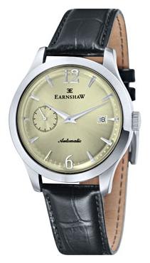 Thomas Earnshaw ES-8034-02 - мужские наручные часы из коллекции BlakeThomas Earnshaw<br><br><br>Бренд: Thomas Earnshaw<br>Модель: Thomas Earnshaw ES-8034-02<br>Артикул: ES-8034-02<br>Вариант артикула: None<br>Коллекция: Blake<br>Подколлекция: None<br>Страна: Великобритания<br>Пол: мужские<br>Тип механизма: механические<br>Механизм: None<br>Количество камней: None<br>Автоподзавод: None<br>Источник энергии: пружинный механизм<br>Срок службы элемента питания: None<br>Дисплей: стрелки<br>Цифры: арабские<br>Водозащита: WR 50<br>Противоударные: None<br>Материал корпуса: нерж. сталь<br>Материал браслета: кожа<br>Материал безеля: None<br>Стекло: минеральное<br>Антибликовое покрытие: None<br>Цвет корпуса: None<br>Цвет браслета: None<br>Цвет циферблата: None<br>Цвет безеля: None<br>Размеры: 41 мм<br>Диаметр: None<br>Диаметр корпуса: None<br>Толщина: None<br>Ширина ремешка: None<br>Вес: None<br>Спорт-функции: None<br>Подсветка: None<br>Вставка: None<br>Отображение даты: число<br>Хронограф: None<br>Таймер: None<br>Термометр: None<br>Хронометр: None<br>GPS: None<br>Радиосинхронизация: None<br>Барометр: None<br>Скелетон: None<br>Дополнительная информация: None<br>Дополнительные функции: None