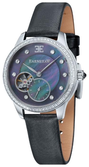 Thomas Earnshaw ES-8029-01 - женские наручные часы из коллекции Lady AustralisThomas Earnshaw<br><br><br>Бренд: Thomas Earnshaw<br>Модель: Thomas Earnshaw ES-8029-01<br>Артикул: ES-8029-01<br>Вариант артикула: None<br>Коллекция: Lady Australis<br>Подколлекция: None<br>Страна: Великобритания<br>Пол: женские<br>Тип механизма: механические<br>Механизм: None<br>Количество камней: None<br>Автоподзавод: None<br>Источник энергии: пружинный механизм<br>Срок службы элемента питания: None<br>Дисплей: стрелки<br>Цифры: отсутствуют<br>Водозащита: WR 50<br>Противоударные: None<br>Материал корпуса: нерж. сталь<br>Материал браслета: текстиль + кожа<br>Материал безеля: None<br>Стекло: минеральное<br>Антибликовое покрытие: None<br>Цвет корпуса: None<br>Цвет браслета: None<br>Цвет циферблата: None<br>Цвет безеля: None<br>Размеры: 36 мм<br>Диаметр: None<br>Диаметр корпуса: None<br>Толщина: None<br>Ширина ремешка: None<br>Вес: None<br>Спорт-функции: None<br>Подсветка: None<br>Вставка: кристаллы Swarovski<br>Отображение даты: None<br>Хронограф: None<br>Таймер: None<br>Термометр: None<br>Хронометр: None<br>GPS: None<br>Радиосинхронизация: None<br>Барометр: None<br>Скелетон: да<br>Дополнительная информация: None<br>Дополнительные функции: None