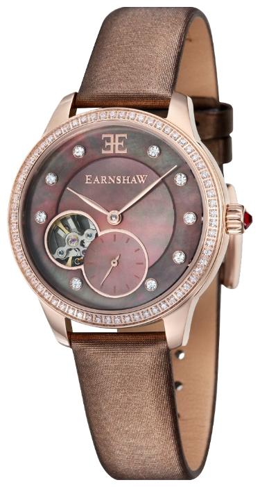 Thomas Earnshaw ES-8029-04 - женские наручные часы из коллекции Lady AustralisThomas Earnshaw<br><br><br>Бренд: Thomas Earnshaw<br>Модель: Thomas Earnshaw ES-8029-04<br>Артикул: ES-8029-04<br>Вариант артикула: None<br>Коллекция: Lady Australis<br>Подколлекция: None<br>Страна: Великобритания<br>Пол: женские<br>Тип механизма: механические<br>Механизм: None<br>Количество камней: None<br>Автоподзавод: None<br>Источник энергии: пружинный механизм<br>Срок службы элемента питания: None<br>Дисплей: стрелки<br>Цифры: отсутствуют<br>Водозащита: WR 50<br>Противоударные: None<br>Материал корпуса: нерж. сталь, IP покрытие (полное)<br>Материал браслета: текстиль + кожа<br>Материал безеля: None<br>Стекло: минеральное<br>Антибликовое покрытие: None<br>Цвет корпуса: None<br>Цвет браслета: None<br>Цвет циферблата: None<br>Цвет безеля: None<br>Размеры: 36 мм<br>Диаметр: None<br>Диаметр корпуса: None<br>Толщина: None<br>Ширина ремешка: None<br>Вес: None<br>Спорт-функции: None<br>Подсветка: None<br>Вставка: кристаллы Swarovski<br>Отображение даты: None<br>Хронограф: None<br>Таймер: None<br>Термометр: None<br>Хронометр: None<br>GPS: None<br>Радиосинхронизация: None<br>Барометр: None<br>Скелетон: да<br>Дополнительная информация: None<br>Дополнительные функции: None