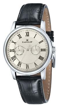 Thomas Earnshaw ES-8036-02 - мужские наручные часы из коллекции FlindersThomas Earnshaw<br><br><br>Бренд: Thomas Earnshaw<br>Модель: Thomas Earnshaw ES-8036-02<br>Артикул: ES-8036-02<br>Вариант артикула: None<br>Коллекция: Flinders<br>Подколлекция: None<br>Страна: Великобритания<br>Пол: мужские<br>Тип механизма: кварцевые<br>Механизм: None<br>Количество камней: None<br>Автоподзавод: None<br>Источник энергии: от батарейки<br>Срок службы элемента питания: None<br>Дисплей: стрелки<br>Цифры: римские<br>Водозащита: WR 50<br>Противоударные: None<br>Материал корпуса: нерж. сталь<br>Материал браслета: кожа<br>Материал безеля: None<br>Стекло: минеральное<br>Антибликовое покрытие: None<br>Цвет корпуса: None<br>Цвет браслета: None<br>Цвет циферблата: None<br>Цвет безеля: None<br>Размеры: 42x10 мм<br>Диаметр: None<br>Диаметр корпуса: None<br>Толщина: None<br>Ширина ремешка: None<br>Вес: None<br>Спорт-функции: None<br>Подсветка: None<br>Вставка: None<br>Отображение даты: число, день недели<br>Хронограф: None<br>Таймер: None<br>Термометр: None<br>Хронометр: None<br>GPS: None<br>Радиосинхронизация: None<br>Барометр: None<br>Скелетон: None<br>Дополнительная информация: None<br>Дополнительные функции: None