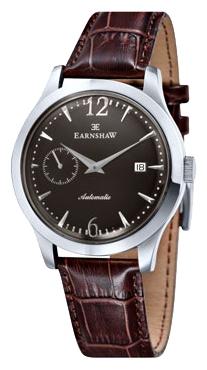 Thomas Earnshaw ES-8034-01 - мужские наручные часы из коллекции BlakeThomas Earnshaw<br><br><br>Бренд: Thomas Earnshaw<br>Модель: Thomas Earnshaw ES-8034-01<br>Артикул: ES-8034-01<br>Вариант артикула: None<br>Коллекция: Blake<br>Подколлекция: None<br>Страна: Великобритания<br>Пол: мужские<br>Тип механизма: механические<br>Механизм: None<br>Количество камней: None<br>Автоподзавод: None<br>Источник энергии: пружинный механизм<br>Срок службы элемента питания: None<br>Дисплей: стрелки<br>Цифры: арабские<br>Водозащита: WR 50<br>Противоударные: None<br>Материал корпуса: нерж. сталь<br>Материал браслета: кожа (не указан)<br>Материал безеля: None<br>Стекло: минеральное<br>Антибликовое покрытие: None<br>Цвет корпуса: None<br>Цвет браслета: None<br>Цвет циферблата: None<br>Цвет безеля: None<br>Размеры: 41 мм<br>Диаметр: None<br>Диаметр корпуса: None<br>Толщина: None<br>Ширина ремешка: None<br>Вес: None<br>Спорт-функции: None<br>Подсветка: None<br>Вставка: None<br>Отображение даты: число<br>Хронограф: None<br>Таймер: None<br>Термометр: None<br>Хронометр: None<br>GPS: None<br>Радиосинхронизация: None<br>Барометр: None<br>Скелетон: None<br>Дополнительная информация: None<br>Дополнительные функции: None