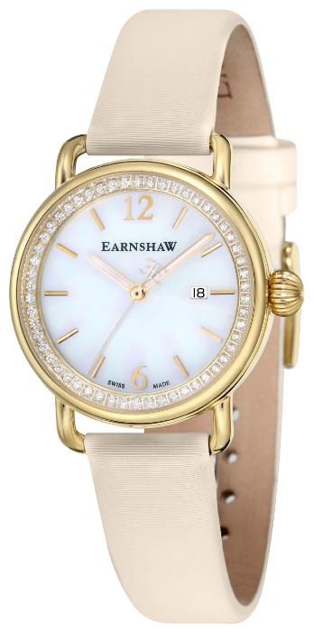 Thomas Earnshaw ES-0022-06 - женские наручные часы из коллекции InvestigatorThomas Earnshaw<br><br><br>Бренд: Thomas Earnshaw<br>Модель: Thomas Earnshaw ES-0022-06<br>Артикул: ES-0022-06<br>Вариант артикула: None<br>Коллекция: Investigator<br>Подколлекция: None<br>Страна: Великобритания<br>Пол: женские<br>Тип механизма: кварцевые<br>Механизм: None<br>Количество камней: None<br>Автоподзавод: None<br>Источник энергии: от батарейки<br>Срок службы элемента питания: None<br>Дисплей: стрелки<br>Цифры: арабские<br>Водозащита: WR 50<br>Противоударные: None<br>Материал корпуса: нерж. сталь, полное покрытие корпуса<br>Материал браслета: текстиль<br>Материал безеля: None<br>Стекло: минеральное<br>Антибликовое покрытие: None<br>Цвет корпуса: None<br>Цвет браслета: None<br>Цвет циферблата: None<br>Цвет безеля: None<br>Размеры: 34 мм<br>Диаметр: None<br>Диаметр корпуса: None<br>Толщина: None<br>Ширина ремешка: None<br>Вес: None<br>Спорт-функции: None<br>Подсветка: стрелок<br>Вставка: None<br>Отображение даты: число<br>Хронограф: None<br>Таймер: None<br>Термометр: None<br>Хронометр: None<br>GPS: None<br>Радиосинхронизация: None<br>Барометр: None<br>Скелетон: None<br>Дополнительная информация: None<br>Дополнительные функции: None