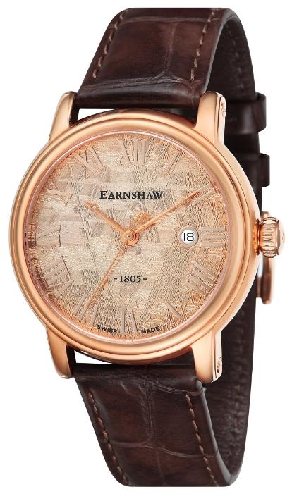 Thomas Earnshaw ES-0026-03 - мужские наручные часы из коллекции MeteoriteThomas Earnshaw<br><br><br>Бренд: Thomas Earnshaw<br>Модель: Thomas Earnshaw ES-0026-03<br>Артикул: ES-0026-03<br>Вариант артикула: None<br>Коллекция: Meteorite<br>Подколлекция: None<br>Страна: Великобритания<br>Пол: мужские<br>Тип механизма: кварцевые<br>Механизм: None<br>Количество камней: None<br>Автоподзавод: None<br>Источник энергии: от батарейки<br>Срок службы элемента питания: None<br>Дисплей: стрелки<br>Цифры: римские<br>Водозащита: WR 50<br>Противоударные: None<br>Материал корпуса: нерж. сталь, IP покрытие (полное)<br>Материал браслета: кожа<br>Материал безеля: None<br>Стекло: сапфировое<br>Антибликовое покрытие: None<br>Цвет корпуса: None<br>Цвет браслета: None<br>Цвет циферблата: None<br>Цвет безеля: None<br>Размеры: 44 мм<br>Диаметр: None<br>Диаметр корпуса: None<br>Толщина: None<br>Ширина ремешка: None<br>Вес: None<br>Спорт-функции: None<br>Подсветка: None<br>Вставка: None<br>Отображение даты: число<br>Хронограф: None<br>Таймер: None<br>Термометр: None<br>Хронометр: None<br>GPS: None<br>Радиосинхронизация: None<br>Барометр: None<br>Скелетон: None<br>Дополнительная информация: None<br>Дополнительные функции: None