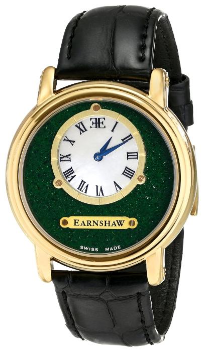 Thomas Earnshaw ES-0027-04 - мужские наручные часы из коллекции LapidaryThomas Earnshaw<br><br><br>Бренд: Thomas Earnshaw<br>Модель: Thomas Earnshaw ES-0027-04<br>Артикул: ES-0027-04<br>Вариант артикула: None<br>Коллекция: Lapidary<br>Подколлекция: None<br>Страна: Великобритания<br>Пол: мужские<br>Тип механизма: кварцевые<br>Механизм: None<br>Количество камней: None<br>Автоподзавод: None<br>Источник энергии: от батарейки<br>Срок службы элемента питания: None<br>Дисплей: стрелки<br>Цифры: римские<br>Водозащита: WR 50<br>Противоударные: None<br>Материал корпуса: нерж. сталь, IP покрытие (полное)<br>Материал браслета: кожа<br>Материал безеля: None<br>Стекло: сапфировое<br>Антибликовое покрытие: None<br>Цвет корпуса: None<br>Цвет браслета: None<br>Цвет циферблата: None<br>Цвет безеля: None<br>Размеры: 44 мм<br>Диаметр: None<br>Диаметр корпуса: None<br>Толщина: None<br>Ширина ремешка: None<br>Вес: None<br>Спорт-функции: None<br>Подсветка: None<br>Вставка: None<br>Отображение даты: None<br>Хронограф: None<br>Таймер: None<br>Термометр: None<br>Хронометр: None<br>GPS: None<br>Радиосинхронизация: None<br>Барометр: None<br>Скелетон: None<br>Дополнительная информация: None<br>Дополнительные функции: None