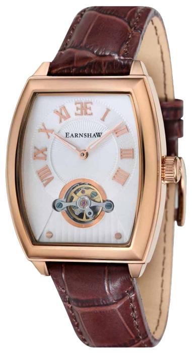 Thomas Earnshaw ES-8044-04 - мужские наручные часы из коллекции RobinsonThomas Earnshaw<br><br><br>Бренд: Thomas Earnshaw<br>Модель: Thomas Earnshaw ES-8044-04<br>Артикул: ES-8044-04<br>Вариант артикула: None<br>Коллекция: Robinson<br>Подколлекция: None<br>Страна: Великобритания<br>Пол: мужские<br>Тип механизма: механические<br>Механизм: None<br>Количество камней: None<br>Автоподзавод: None<br>Источник энергии: пружинный механизм<br>Срок службы элемента питания: None<br>Дисплей: стрелки<br>Цифры: римские<br>Водозащита: WR 50<br>Противоударные: None<br>Материал корпуса: нерж. сталь, полное покрытие корпуса<br>Материал браслета: кожа<br>Материал безеля: None<br>Стекло: минеральное/сапфировое<br>Антибликовое покрытие: None<br>Цвет корпуса: None<br>Цвет браслета: None<br>Цвет циферблата: None<br>Цвет безеля: None<br>Размеры: 38 мм<br>Диаметр: None<br>Диаметр корпуса: None<br>Толщина: None<br>Ширина ремешка: None<br>Вес: None<br>Спорт-функции: None<br>Подсветка: стрелок<br>Вставка: None<br>Отображение даты: None<br>Хронограф: None<br>Таймер: None<br>Термометр: None<br>Хронометр: None<br>GPS: None<br>Радиосинхронизация: None<br>Барометр: None<br>Скелетон: да<br>Дополнительная информация: None<br>Дополнительные функции: None