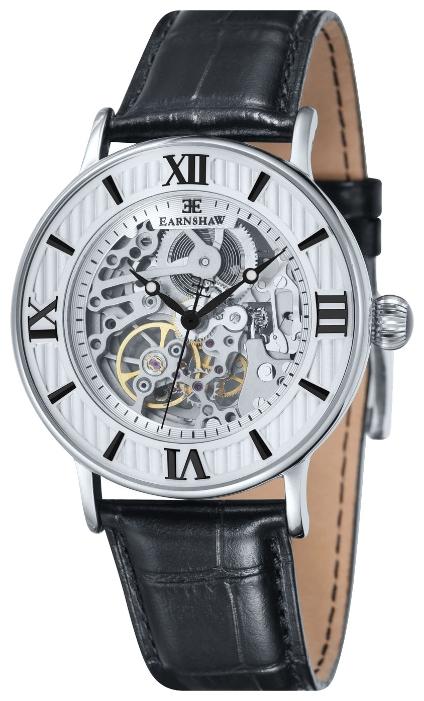 Thomas Earnshaw ES-8038-02 - мужские наручные часы из коллекции DarwinThomas Earnshaw<br><br><br>Бренд: Thomas Earnshaw<br>Модель: Thomas Earnshaw ES-8038-02<br>Артикул: ES-8038-02<br>Вариант артикула: None<br>Коллекция: Darwin<br>Подколлекция: None<br>Страна: Великобритания<br>Пол: мужские<br>Тип механизма: механические<br>Механизм: None<br>Количество камней: None<br>Автоподзавод: None<br>Источник энергии: пружинный механизм<br>Срок службы элемента питания: None<br>Дисплей: стрелки<br>Цифры: римские<br>Водозащита: WR 50<br>Противоударные: None<br>Материал корпуса: нерж. сталь<br>Материал браслета: кожа<br>Материал безеля: None<br>Стекло: минеральное/сапфировое<br>Антибликовое покрытие: None<br>Цвет корпуса: None<br>Цвет браслета: None<br>Цвет циферблата: None<br>Цвет безеля: None<br>Размеры: 41 мм<br>Диаметр: None<br>Диаметр корпуса: None<br>Толщина: None<br>Ширина ремешка: None<br>Вес: None<br>Спорт-функции: None<br>Подсветка: None<br>Вставка: None<br>Отображение даты: None<br>Хронограф: None<br>Таймер: None<br>Термометр: None<br>Хронометр: None<br>GPS: None<br>Радиосинхронизация: None<br>Барометр: None<br>Скелетон: да<br>Дополнительная информация: None<br>Дополнительные функции: None