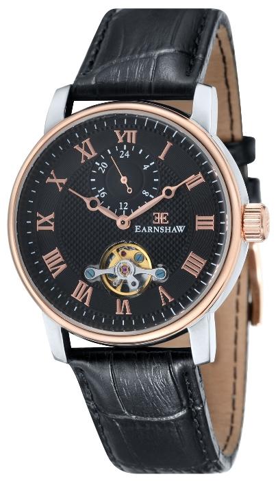 Thomas Earnshaw ES-8042-04 - мужские наручные часы из коллекции WestminsterThomas Earnshaw<br><br><br>Бренд: Thomas Earnshaw<br>Модель: Thomas Earnshaw ES-8042-04<br>Артикул: ES-8042-04<br>Вариант артикула: None<br>Коллекция: Westminster<br>Подколлекция: None<br>Страна: Великобритания<br>Пол: мужские<br>Тип механизма: механические<br>Механизм: None<br>Количество камней: None<br>Автоподзавод: None<br>Источник энергии: пружинный механизм<br>Срок службы элемента питания: None<br>Дисплей: стрелки<br>Цифры: римские<br>Водозащита: WR 50<br>Противоударные: None<br>Материал корпуса: нерж. сталь, частичное покрытие корпуса<br>Материал браслета: кожа<br>Материал безеля: None<br>Стекло: минеральное<br>Антибликовое покрытие: None<br>Цвет корпуса: None<br>Цвет браслета: None<br>Цвет циферблата: None<br>Цвет безеля: None<br>Размеры: 41 мм<br>Диаметр: None<br>Диаметр корпуса: None<br>Толщина: None<br>Ширина ремешка: None<br>Вес: None<br>Спорт-функции: None<br>Подсветка: None<br>Вставка: None<br>Отображение даты: None<br>Хронограф: None<br>Таймер: None<br>Термометр: None<br>Хронометр: None<br>GPS: None<br>Радиосинхронизация: None<br>Барометр: None<br>Скелетон: да<br>Дополнительная информация: None<br>Дополнительные функции: None