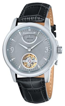 Thomas Earnshaw ES-8014-04 - мужские наручные часы из коллекции FlindersThomas Earnshaw<br><br><br>Бренд: Thomas Earnshaw<br>Модель: Thomas Earnshaw ES-8014-04<br>Артикул: ES-8014-04<br>Вариант артикула: None<br>Коллекция: Flinders<br>Подколлекция: None<br>Страна: Великобритания<br>Пол: мужские<br>Тип механизма: механические<br>Механизм: None<br>Количество камней: None<br>Автоподзавод: None<br>Источник энергии: пружинный механизм<br>Срок службы элемента питания: None<br>Дисплей: стрелки<br>Цифры: арабские<br>Водозащита: WR 50<br>Противоударные: None<br>Материал корпуса: нерж. сталь<br>Материал браслета: кожа<br>Материал безеля: None<br>Стекло: минеральное<br>Антибликовое покрытие: None<br>Цвет корпуса: None<br>Цвет браслета: None<br>Цвет циферблата: None<br>Цвет безеля: None<br>Размеры: 42 мм<br>Диаметр: None<br>Диаметр корпуса: None<br>Толщина: None<br>Ширина ремешка: None<br>Вес: None<br>Спорт-функции: None<br>Подсветка: None<br>Вставка: None<br>Отображение даты: None<br>Хронограф: None<br>Таймер: None<br>Термометр: None<br>Хронометр: None<br>GPS: None<br>Радиосинхронизация: None<br>Барометр: None<br>Скелетон: да<br>Дополнительная информация: открытый баланс<br>Дополнительные функции: индикатор запаса хода