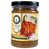 http://static12.insales.ru/images/products/1/1983/21456831/compact_BBQ-Marinade-with-Lemongrass.jpg