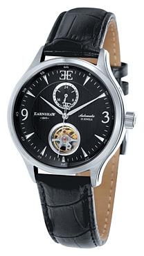 Thomas Earnshaw ES-8023-01 - мужские наручные часы из коллекции FlindersThomas Earnshaw<br><br><br>Бренд: Thomas Earnshaw<br>Модель: Thomas Earnshaw ES-8023-01<br>Артикул: ES-8023-01<br>Вариант артикула: None<br>Коллекция: Flinders<br>Подколлекция: None<br>Страна: Великобритания<br>Пол: мужские<br>Тип механизма: механические<br>Механизм: None<br>Количество камней: 23<br>Автоподзавод: None<br>Источник энергии: пружинный механизм<br>Срок службы элемента питания: None<br>Дисплей: стрелки<br>Цифры: арабские<br>Водозащита: WR 50<br>Противоударные: None<br>Материал корпуса: нерж. сталь<br>Материал браслета: кожа<br>Материал безеля: None<br>Стекло: минеральное<br>Антибликовое покрытие: None<br>Цвет корпуса: None<br>Цвет браслета: None<br>Цвет циферблата: None<br>Цвет безеля: None<br>Размеры: None<br>Диаметр: None<br>Диаметр корпуса: None<br>Толщина: None<br>Ширина ремешка: None<br>Вес: None<br>Спорт-функции: None<br>Подсветка: None<br>Вставка: None<br>Отображение даты: None<br>Хронограф: None<br>Таймер: None<br>Термометр: None<br>Хронометр: None<br>GPS: None<br>Радиосинхронизация: None<br>Барометр: None<br>Скелетон: да<br>Дополнительная информация: открытый баланс<br>Дополнительные функции: второй часовой пояс