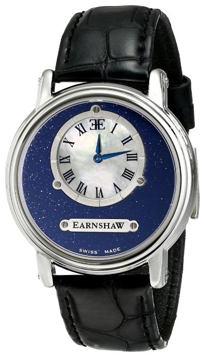 Thomas Earnshaw ES-0027-01 - мужские наручные часы из коллекции LapidaryThomas Earnshaw<br><br><br>Бренд: Thomas Earnshaw<br>Модель: Thomas Earnshaw ES-0027-01<br>Артикул: ES-0027-01<br>Вариант артикула: None<br>Коллекция: Lapidary<br>Подколлекция: None<br>Страна: Великобритания<br>Пол: мужские<br>Тип механизма: кварцевые<br>Механизм: None<br>Количество камней: None<br>Автоподзавод: None<br>Источник энергии: от батарейки<br>Срок службы элемента питания: None<br>Дисплей: стрелки<br>Цифры: римские<br>Водозащита: WR 50<br>Противоударные: None<br>Материал корпуса: нерж. сталь<br>Материал браслета: кожа<br>Материал безеля: None<br>Стекло: сапфировое<br>Антибликовое покрытие: None<br>Цвет корпуса: None<br>Цвет браслета: None<br>Цвет циферблата: None<br>Цвет безеля: None<br>Размеры: 44 мм<br>Диаметр: None<br>Диаметр корпуса: None<br>Толщина: None<br>Ширина ремешка: None<br>Вес: None<br>Спорт-функции: None<br>Подсветка: None<br>Вставка: None<br>Отображение даты: None<br>Хронограф: None<br>Таймер: None<br>Термометр: None<br>Хронометр: None<br>GPS: None<br>Радиосинхронизация: None<br>Барометр: None<br>Скелетон: None<br>Дополнительная информация: None<br>Дополнительные функции: None