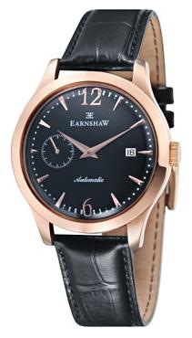Thomas Earnshaw ES-8034-04 - мужские наручные часы из коллекции BlakeThomas Earnshaw<br><br><br>Бренд: Thomas Earnshaw<br>Модель: Thomas Earnshaw ES-8034-04<br>Артикул: ES-8034-04<br>Вариант артикула: None<br>Коллекция: Blake<br>Подколлекция: None<br>Страна: Великобритания<br>Пол: мужские<br>Тип механизма: механические<br>Механизм: None<br>Количество камней: None<br>Автоподзавод: None<br>Источник энергии: пружинный механизм<br>Срок службы элемента питания: None<br>Дисплей: стрелки<br>Цифры: арабские<br>Водозащита: WR 50<br>Противоударные: None<br>Материал корпуса: нерж. сталь, IP покрытие (полное)<br>Материал браслета: кожа<br>Материал безеля: None<br>Стекло: минеральное<br>Антибликовое покрытие: None<br>Цвет корпуса: None<br>Цвет браслета: None<br>Цвет циферблата: None<br>Цвет безеля: None<br>Размеры: 41 мм<br>Диаметр: None<br>Диаметр корпуса: None<br>Толщина: None<br>Ширина ремешка: None<br>Вес: None<br>Спорт-функции: None<br>Подсветка: None<br>Вставка: None<br>Отображение даты: число<br>Хронограф: None<br>Таймер: None<br>Термометр: None<br>Хронометр: None<br>GPS: None<br>Радиосинхронизация: None<br>Барометр: None<br>Скелетон: None<br>Дополнительная информация: None<br>Дополнительные функции: None