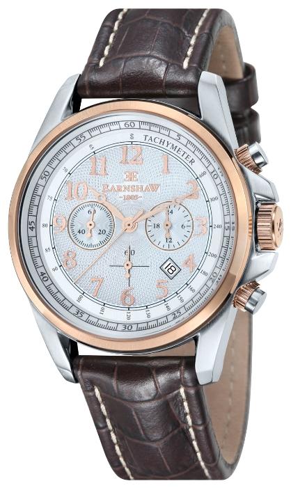Thomas Earnshaw ES-8028-09 - мужские наручные часы из коллекции CommodoreThomas Earnshaw<br><br><br>Бренд: Thomas Earnshaw<br>Модель: Thomas Earnshaw ES-8028-09<br>Артикул: ES-8028-09<br>Вариант артикула: None<br>Коллекция: Commodore<br>Подколлекция: None<br>Страна: Великобритания<br>Пол: мужские<br>Тип механизма: кварцевые<br>Механизм: None<br>Количество камней: None<br>Автоподзавод: None<br>Источник энергии: от батарейки<br>Срок службы элемента питания: None<br>Дисплей: стрелки<br>Цифры: арабские<br>Водозащита: WR 50<br>Противоударные: None<br>Материал корпуса: нерж. сталь, IP покрытие (частичное)<br>Материал браслета: кожа<br>Материал безеля: None<br>Стекло: минеральное/сапфировое<br>Антибликовое покрытие: None<br>Цвет корпуса: None<br>Цвет браслета: None<br>Цвет циферблата: None<br>Цвет безеля: None<br>Размеры: 43 мм<br>Диаметр: None<br>Диаметр корпуса: None<br>Толщина: None<br>Ширина ремешка: None<br>Вес: None<br>Спорт-функции: секундомер<br>Подсветка: None<br>Вставка: None<br>Отображение даты: число<br>Хронограф: есть<br>Таймер: None<br>Термометр: None<br>Хронометр: None<br>GPS: None<br>Радиосинхронизация: None<br>Барометр: None<br>Скелетон: None<br>Дополнительная информация: None<br>Дополнительные функции: None