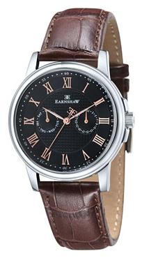 Thomas Earnshaw ES-8036-03 - мужские наручные часы из коллекции FlindersThomas Earnshaw<br><br><br>Бренд: Thomas Earnshaw<br>Модель: Thomas Earnshaw ES-8036-03<br>Артикул: ES-8036-03<br>Вариант артикула: None<br>Коллекция: Flinders<br>Подколлекция: None<br>Страна: Великобритания<br>Пол: мужские<br>Тип механизма: кварцевые<br>Механизм: None<br>Количество камней: None<br>Автоподзавод: None<br>Источник энергии: от батарейки<br>Срок службы элемента питания: None<br>Дисплей: стрелки<br>Цифры: римские<br>Водозащита: WR 50<br>Противоударные: None<br>Материал корпуса: нерж. сталь<br>Материал браслета: кожа<br>Материал безеля: None<br>Стекло: минеральное<br>Антибликовое покрытие: None<br>Цвет корпуса: None<br>Цвет браслета: None<br>Цвет циферблата: None<br>Цвет безеля: None<br>Размеры: 42x10 мм<br>Диаметр: None<br>Диаметр корпуса: None<br>Толщина: None<br>Ширина ремешка: None<br>Вес: None<br>Спорт-функции: None<br>Подсветка: None<br>Вставка: None<br>Отображение даты: число, день недели<br>Хронограф: None<br>Таймер: None<br>Термометр: None<br>Хронометр: None<br>GPS: None<br>Радиосинхронизация: None<br>Барометр: None<br>Скелетон: None<br>Дополнительная информация: None<br>Дополнительные функции: None