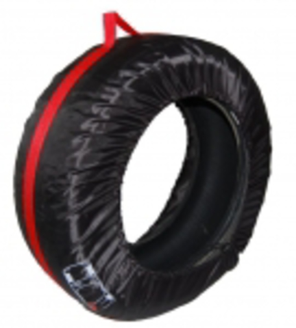 Чехлы для хранения колес