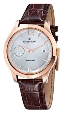 Thomas Earnshaw ES-8034-05 - мужские наручные часы из коллекции BlakeThomas Earnshaw<br><br><br>Бренд: Thomas Earnshaw<br>Модель: Thomas Earnshaw ES-8034-05<br>Артикул: ES-8034-05<br>Вариант артикула: None<br>Коллекция: Blake<br>Подколлекция: None<br>Страна: Великобритания<br>Пол: мужские<br>Тип механизма: механические<br>Механизм: None<br>Количество камней: None<br>Автоподзавод: None<br>Источник энергии: пружинный механизм<br>Срок службы элемента питания: None<br>Дисплей: стрелки<br>Цифры: арабские<br>Водозащита: WR 50<br>Противоударные: None<br>Материал корпуса: нерж. сталь, IP покрытие (полное)<br>Материал браслета: кожа<br>Материал безеля: None<br>Стекло: минеральное<br>Антибликовое покрытие: None<br>Цвет корпуса: None<br>Цвет браслета: None<br>Цвет циферблата: None<br>Цвет безеля: None<br>Размеры: 41 мм<br>Диаметр: None<br>Диаметр корпуса: None<br>Толщина: None<br>Ширина ремешка: None<br>Вес: None<br>Спорт-функции: None<br>Подсветка: None<br>Вставка: None<br>Отображение даты: число<br>Хронограф: None<br>Таймер: None<br>Термометр: None<br>Хронометр: None<br>GPS: None<br>Радиосинхронизация: None<br>Барометр: None<br>Скелетон: None<br>Дополнительная информация: None<br>Дополнительные функции: None