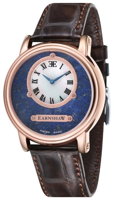 Thomas Earnshaw ES-0027-07 - мужские наручные часы из коллекции LapidaryThomas Earnshaw<br><br><br>Бренд: Thomas Earnshaw<br>Модель: Thomas Earnshaw ES-0027-07<br>Артикул: ES-0027-07<br>Вариант артикула: None<br>Коллекция: Lapidary<br>Подколлекция: None<br>Страна: Великобритания<br>Пол: мужские<br>Тип механизма: кварцевые<br>Механизм: None<br>Количество камней: None<br>Автоподзавод: None<br>Источник энергии: от батарейки<br>Срок службы элемента питания: None<br>Дисплей: стрелки<br>Цифры: римские<br>Водозащита: WR 50<br>Противоударные: None<br>Материал корпуса: нерж. сталь, полное покрытие корпуса<br>Материал браслета: кожа<br>Материал безеля: None<br>Стекло: сапфировое<br>Антибликовое покрытие: None<br>Цвет корпуса: None<br>Цвет браслета: None<br>Цвет циферблата: None<br>Цвет безеля: None<br>Размеры: 44x11 мм<br>Диаметр: None<br>Диаметр корпуса: None<br>Толщина: None<br>Ширина ремешка: None<br>Вес: None<br>Спорт-функции: None<br>Подсветка: None<br>Вставка: None<br>Отображение даты: None<br>Хронограф: None<br>Таймер: None<br>Термометр: None<br>Хронометр: None<br>GPS: None<br>Радиосинхронизация: None<br>Барометр: None<br>Скелетон: None<br>Дополнительная информация: None<br>Дополнительные функции: None