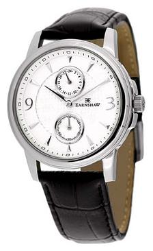 Thomas Earnshaw ES-8026-02 - мужские наручные часы из коллекции FlindersThomas Earnshaw<br><br><br>Бренд: Thomas Earnshaw<br>Модель: Thomas Earnshaw ES-8026-02<br>Артикул: ES-8026-02<br>Вариант артикула: None<br>Коллекция: Flinders<br>Подколлекция: None<br>Страна: Великобритания<br>Пол: мужские<br>Тип механизма: кварцевые<br>Механизм: None<br>Количество камней: None<br>Автоподзавод: None<br>Источник энергии: от батарейки<br>Срок службы элемента питания: None<br>Дисплей: стрелки<br>Цифры: арабские<br>Водозащита: WR 50<br>Противоударные: None<br>Материал корпуса: нерж. сталь<br>Материал браслета: кожа<br>Материал безеля: None<br>Стекло: минеральное<br>Антибликовое покрытие: None<br>Цвет корпуса: None<br>Цвет браслета: None<br>Цвет циферблата: None<br>Цвет безеля: None<br>Размеры: 42 мм<br>Диаметр: None<br>Диаметр корпуса: None<br>Толщина: None<br>Ширина ремешка: None<br>Вес: 80 г<br>Спорт-функции: None<br>Подсветка: None<br>Вставка: None<br>Отображение даты: None<br>Хронограф: None<br>Таймер: None<br>Термометр: None<br>Хронометр: None<br>GPS: None<br>Радиосинхронизация: None<br>Барометр: None<br>Скелетон: None<br>Дополнительная информация: None<br>Дополнительные функции: None