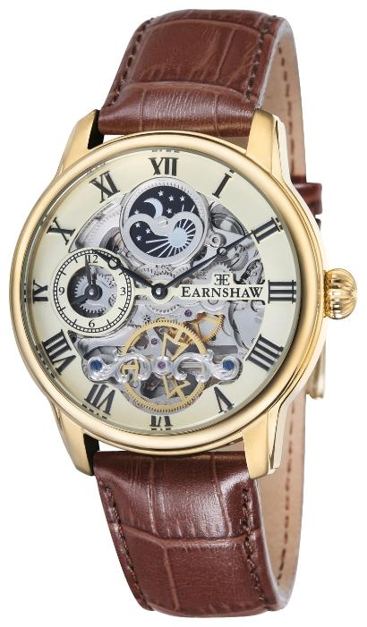 Thomas Earnshaw ES-8006-06 - мужские наручные часы из коллекции LongitudeThomas Earnshaw<br><br><br>Бренд: Thomas Earnshaw<br>Модель: Thomas Earnshaw ES-8006-06<br>Артикул: ES-8006-06<br>Вариант артикула: None<br>Коллекция: Longitude<br>Подколлекция: None<br>Страна: Великобритания<br>Пол: мужские<br>Тип механизма: механические<br>Механизм: None<br>Количество камней: None<br>Автоподзавод: None<br>Источник энергии: пружинный механизм<br>Срок службы элемента питания: None<br>Дисплей: стрелки<br>Цифры: римские<br>Водозащита: WR 50<br>Противоударные: None<br>Материал корпуса: нерж. сталь, полное покрытие корпуса<br>Материал браслета: кожа<br>Материал безеля: None<br>Стекло: минеральное/сапфировое<br>Антибликовое покрытие: None<br>Цвет корпуса: None<br>Цвет браслета: None<br>Цвет циферблата: None<br>Цвет безеля: None<br>Размеры: 44 мм<br>Диаметр: None<br>Диаметр корпуса: None<br>Толщина: None<br>Ширина ремешка: None<br>Вес: None<br>Спорт-функции: None<br>Подсветка: None<br>Вставка: None<br>Отображение даты: None<br>Хронограф: None<br>Таймер: None<br>Термометр: None<br>Хронометр: None<br>GPS: None<br>Радиосинхронизация: None<br>Барометр: None<br>Скелетон: да<br>Дополнительная информация: индикатор день/ночь<br>Дополнительные функции: второй часовой пояс
