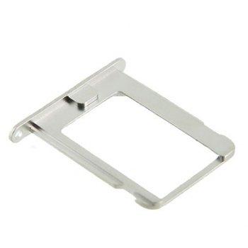 Купить Лоток sim-карты iPhone 3G/3GS по лучшей цене в