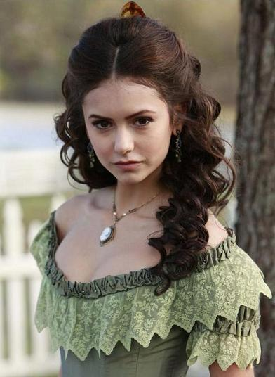 Кулон Кэтрин Пирс, который она носит в ...: moviefans.ru/collection/dnevniki-vampira/product/kulon-ketrin-pirs...
