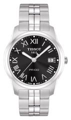 Наручные часы Tissot T049.410.11.053.01
