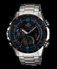 Наручные часы Casio ERA-300DB-1A2VDR