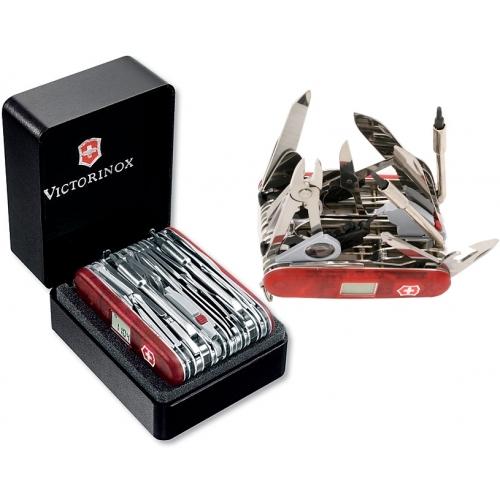 Victorinox - Купить ножи Victorinox с доставкой по России