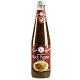 http://static12.insales.ru/images/products/1/2387/21457235/compact_Black-Pepper-Sauce-700ml.jpg