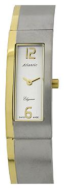 Atlantic 29017.13.23 - женские наручные часы из коллекции EleganceAtlantic<br><br><br>Бренд: Atlantic<br>Модель: Atlantic 29017.13.23<br>Артикул: 29017.13.23<br>Вариант артикула: None<br>Коллекция: Elegance<br>Подколлекция: None<br>Страна: Швейцария<br>Пол: женские<br>Тип механизма: кварцевые<br>Механизм: None<br>Количество камней: None<br>Автоподзавод: None<br>Источник энергии: None<br>Срок службы элемента питания: None<br>Дисплей: стрелки<br>Цифры: арабские<br>Водозащита: WR 30<br>Противоударные: None<br>Материал корпуса: титан<br>Материал браслета: не указан<br>Материал безеля: None<br>Стекло: минеральное<br>Антибликовое покрытие: None<br>Цвет корпуса: None<br>Цвет браслета: None<br>Цвет циферблата: None<br>Цвет безеля: None<br>Размеры: None<br>Диаметр: None<br>Диаметр корпуса: None<br>Толщина: None<br>Ширина ремешка: None<br>Вес: None<br>Спорт-функции: None<br>Подсветка: None<br>Вставка: None<br>Отображение даты: None<br>Хронограф: None<br>Таймер: None<br>Термометр: None<br>Хронометр: None<br>GPS: None<br>Радиосинхронизация: None<br>Барометр: None<br>Скелетон: None<br>Дополнительная информация: None<br>Дополнительные функции: None