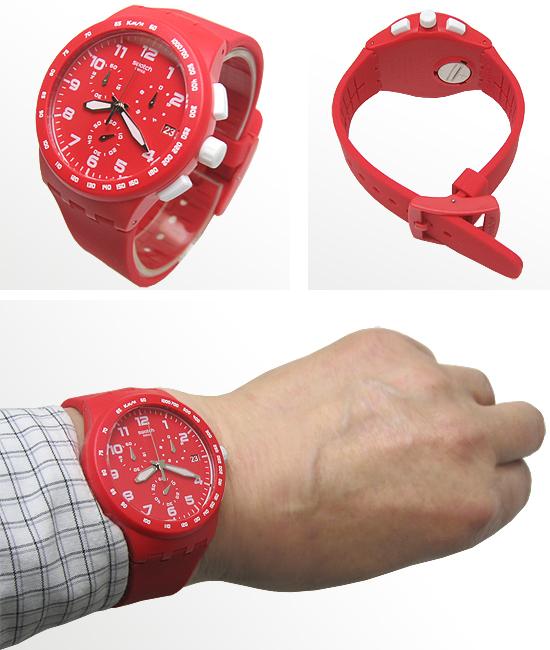Swatch часы c xthtgjv