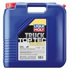 Liqui Moly Top Tec Truck 4050 10W-40 - Синтетическое масло