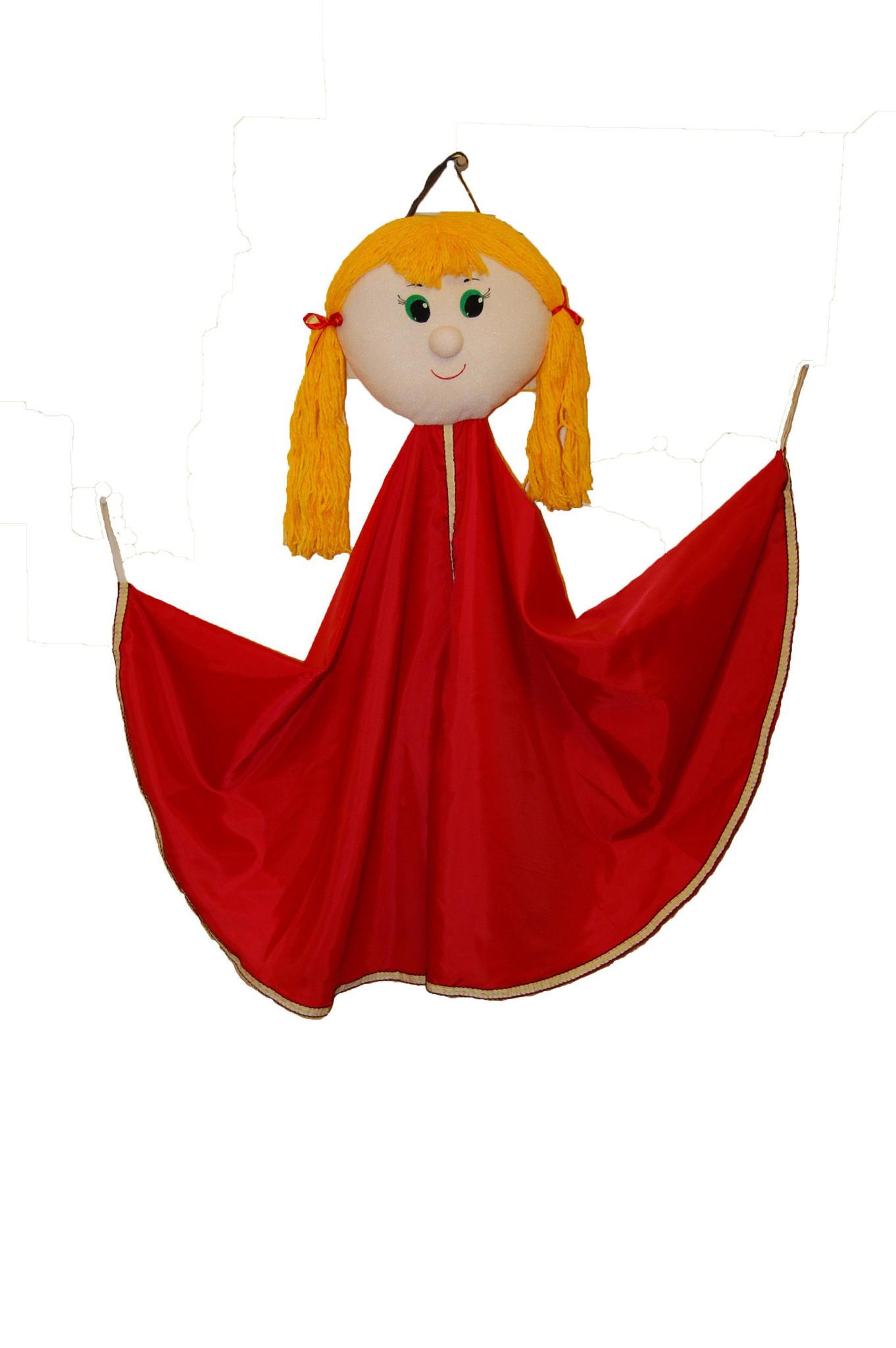 Платковую куклу своими руками выкройки