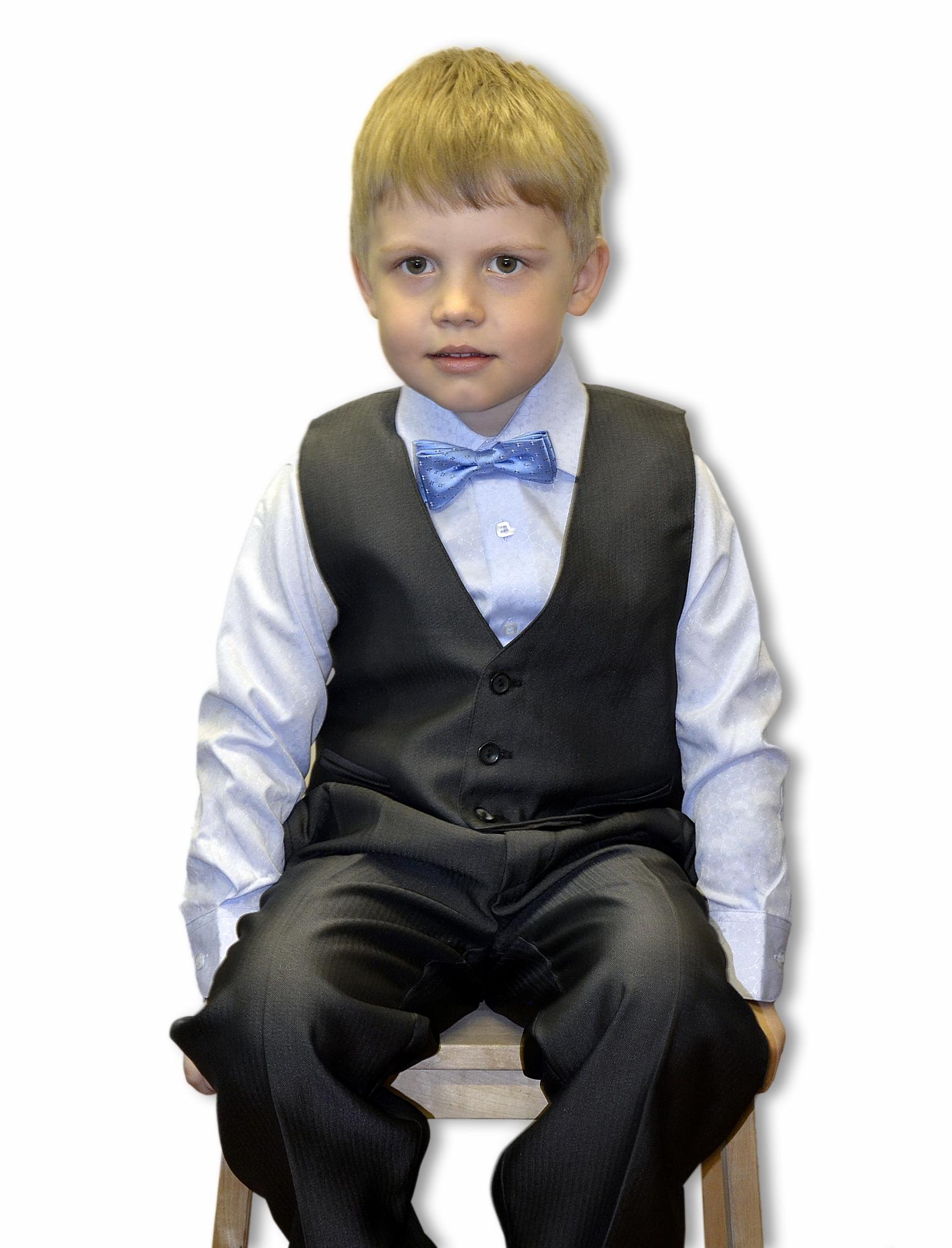 Образцы фото дети костюм