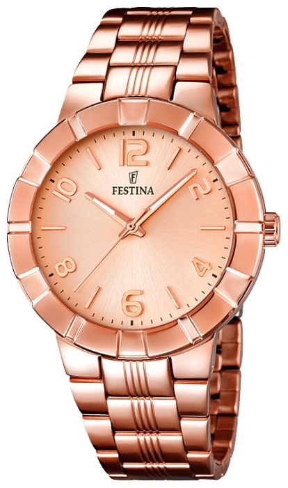 Festina F16714.2 - женские наручные часы из коллекции ClassicFestina<br><br><br>Бренд: Festina<br>Модель: Festina F16714/2<br>Артикул: F16714.2<br>Вариант артикула: None<br>Коллекция: Classic<br>Подколлекция: None<br>Страна: Испания<br>Пол: женские<br>Тип механизма: кварцевые<br>Механизм: M2035<br>Количество камней: None<br>Автоподзавод: None<br>Источник энергии: от батарейки<br>Срок службы элемента питания: None<br>Дисплей: стрелки<br>Цифры: арабские<br>Водозащита: WR 50<br>Противоударные: None<br>Материал корпуса: нерж. сталь, PVD покрытие (полное)<br>Материал браслета: нерж. сталь, PVD покрытие (полное)<br>Материал безеля: None<br>Стекло: минеральное<br>Антибликовое покрытие: None<br>Цвет корпуса: None<br>Цвет браслета: None<br>Цвет циферблата: None<br>Цвет безеля: None<br>Размеры: 36.3 мм<br>Диаметр: None<br>Диаметр корпуса: None<br>Толщина: None<br>Ширина ремешка: None<br>Вес: None<br>Спорт-функции: None<br>Подсветка: стрелок<br>Вставка: None<br>Отображение даты: None<br>Хронограф: None<br>Таймер: None<br>Термометр: None<br>Хронометр: None<br>GPS: None<br>Радиосинхронизация: None<br>Барометр: None<br>Скелетон: None<br>Дополнительная информация: None<br>Дополнительные функции: None
