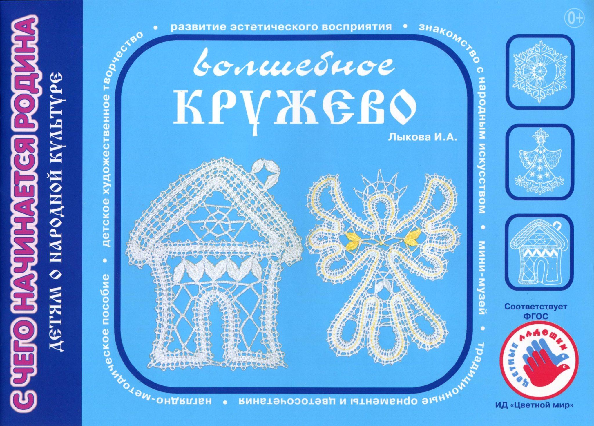 Вологодское Для чего Что такое Альбомы для скрапбукинга новосибирск